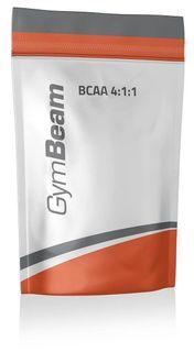 GymBeam BCAA 4:1:1 Instant