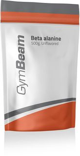 GymBeam Beta Alanine