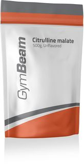 GymBeam Citrulline Malate