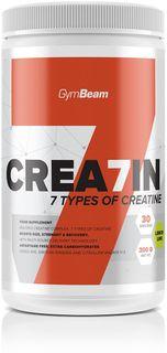GymBeam Creatin Crea7in