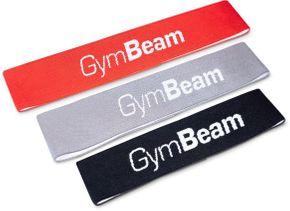 GymBeam Loop Band Set