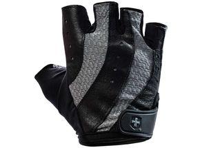 Harbinger dámské rukavice Womens Pro