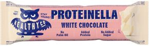 HealthyCo Proteinella Chocolate Bar