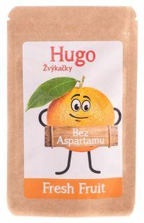 Hugo Žvýkačky