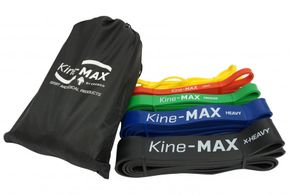 Kine-MAX Professional Super Loop Resistance Band