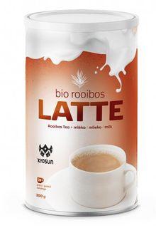 Kyosun Latte Rooibos BIO 300 g