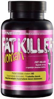 Ladylab Fat Killer