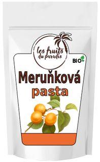Les fruits du paradis Meruňková pasta BIO 500 g