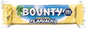 Mars Bounty Protein Flapjack 60 g