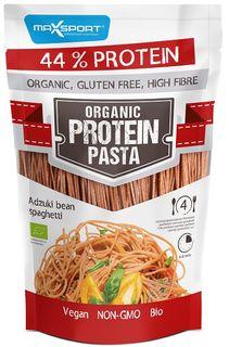 Max Sport Organic Protein Pasta adzuki bean spaghetti 200 g