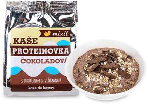 Mixit Proteinovka čokoláda 70 g