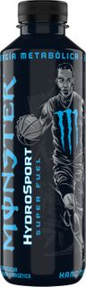 Monster Energy Hydro Sport