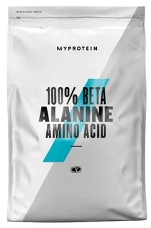 Myprotein Beta Alanine 250 g