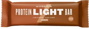 Myprotein Protein Light Bar čokoláda 65 g