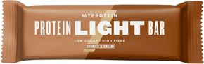 Myprotein Protein Light Bar cookie & cream 65 g