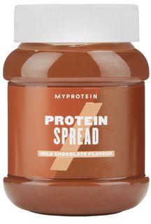 Myprotein Proteinová pomazánka mléčná čokoláda 360 g