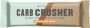 Myprotein Vegan Carb Crusher