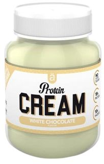 Näno Supps Protein Cream