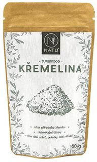 Natu Křemelina