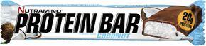 Nutramino Protein Bar