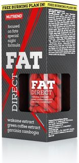 Nutrend Fat Direct