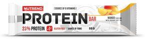 Nutrend Protein Bar