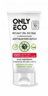 OnlyEco Gel na ruce 50 ml