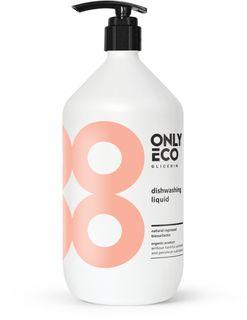 OnlyEco Prostředek na nádobí