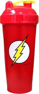 PerformaBrand shaker Hero Series DC Comics