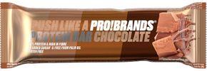 PROBRANDS Protein Bar