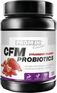 Prom-IN Essential CFM Probiotics