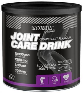 Prom-IN Joint Care Drink