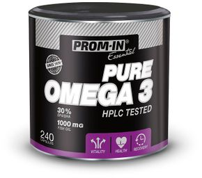 Prom-IN Pure Omega 3