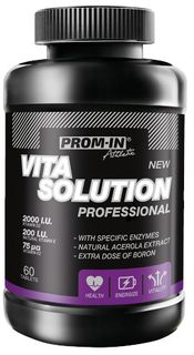 Prom-IN Vita Solution Professional