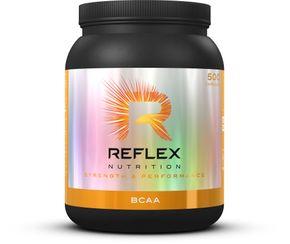 Reflex Nutrition BCAA