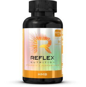 Reflex Nutrition HMB