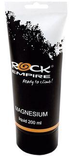 Rock Empire Magnézium RE LIQUID