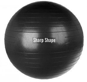 Sharp Shape gymnastický míč Gym Ball