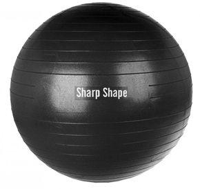 Sharp Shape gymnastický míč Gym Ball