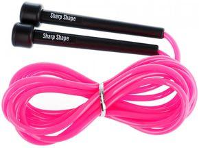 Sharp Shape rychlostní švihadlo Speed Rope