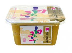Shinjyo Miso pasta světlá 300 g