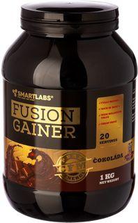 Smartlabs Fusion Gainer 15%