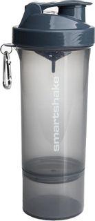 SmartShake shaker Slim