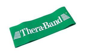 Thera-Band posilovací smyčka Loop