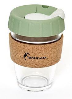 Tropikalia TROPICup
