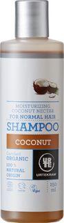 Urtekram Šampon kokosový BIO