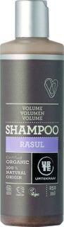 Urtekram Šampon Rhassoul BIO