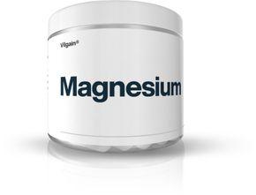 Vilgain Magnesium