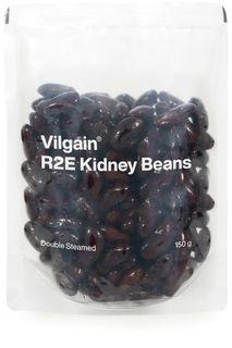 Vilgain R2E Kidney Beans BIO
