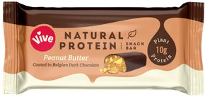 Vive Protein Snack Bar